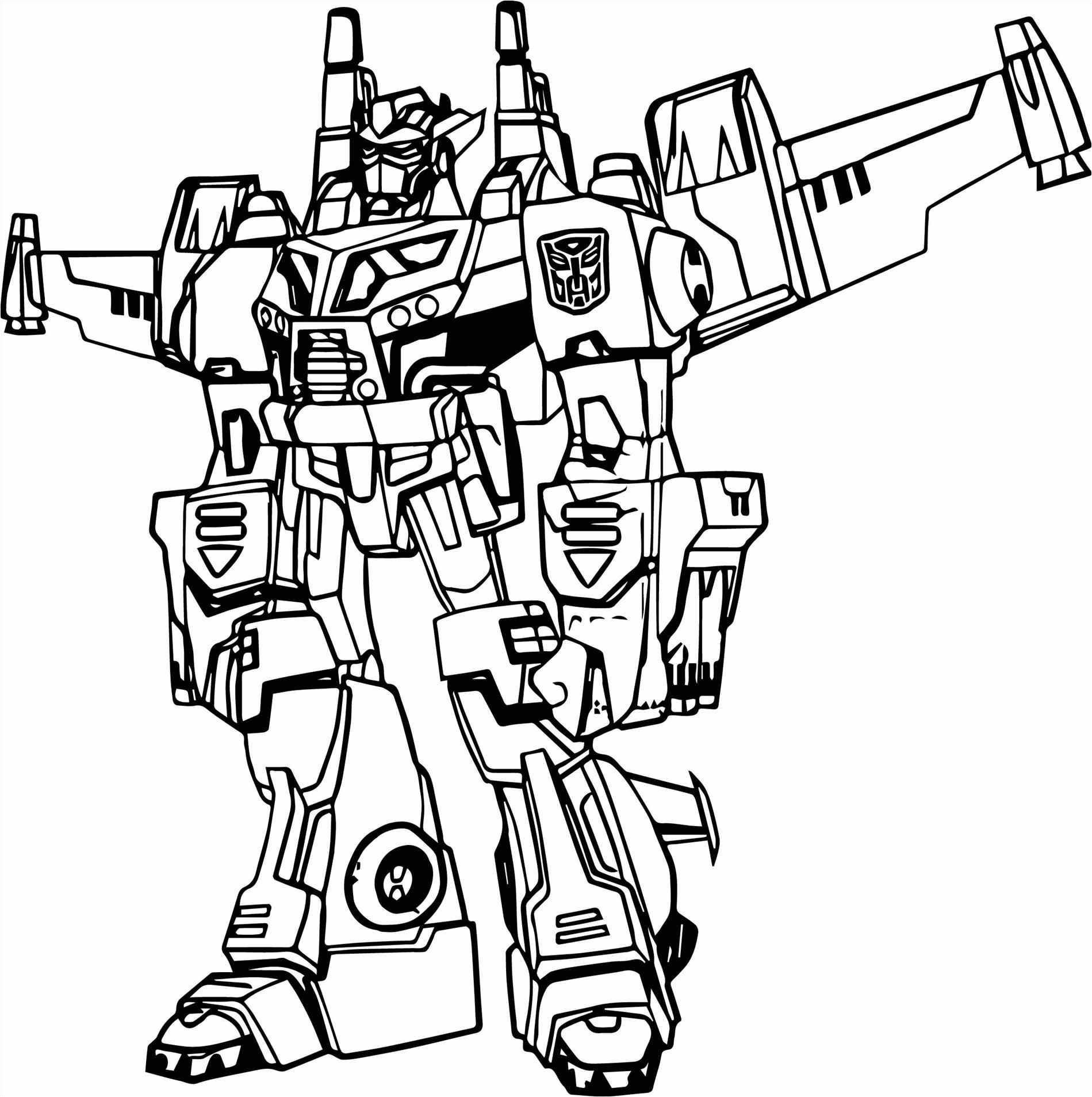 Transformable Fighter Gettier